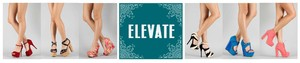Store by Elevate