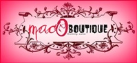 Store by MBoutique