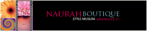 Store by NaurahBoutique