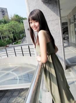 LafU Huang